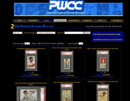 pwcc10-28-14
