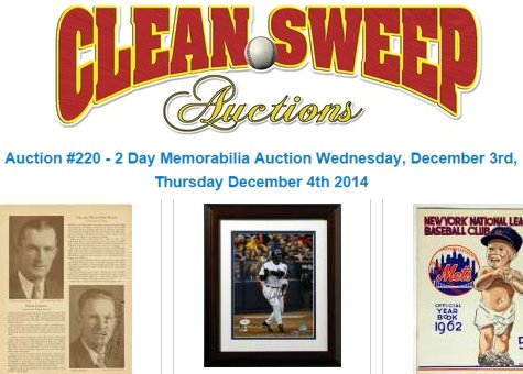 cleansweep11-4-14