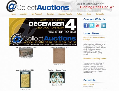 collect11-17-14b
