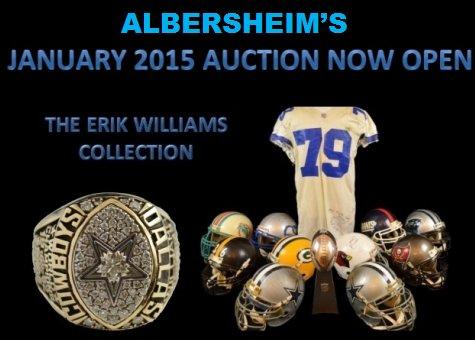 albersheims12-22-14