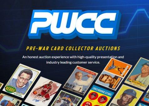 pwcc1-26-15b