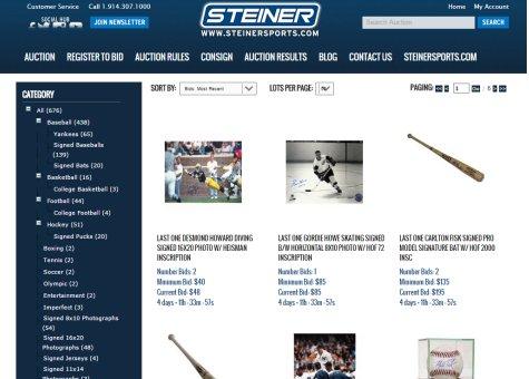 steiner1-21-15