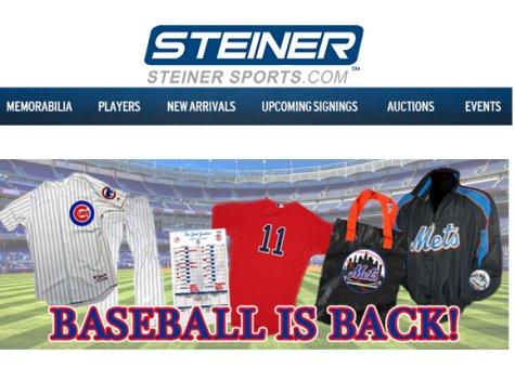 steiner3-2-15