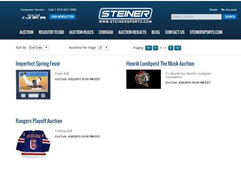 steiner4-20-15