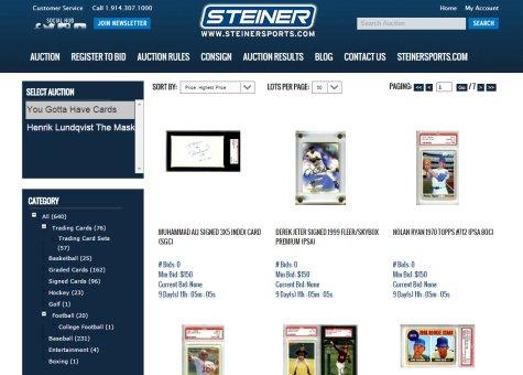 steiner4-6-15