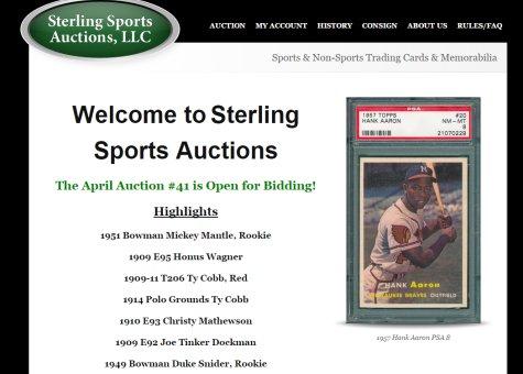 sterling4-3-15