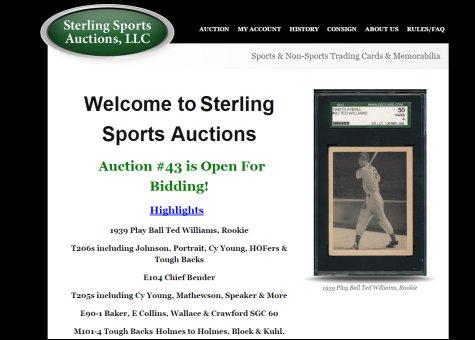 sterling6-12-15