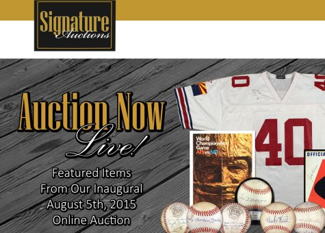 sigauctions7-10-15b