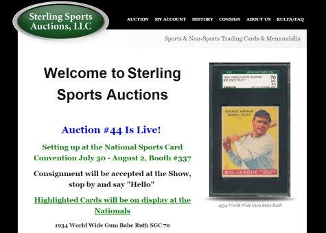 sterling7-24-15