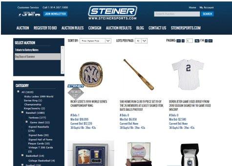 steiner8-21-15