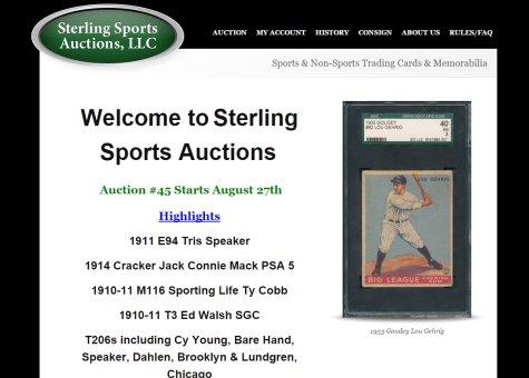 sterling8-26-15