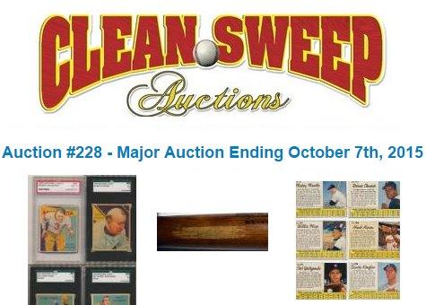 clean9-11-15