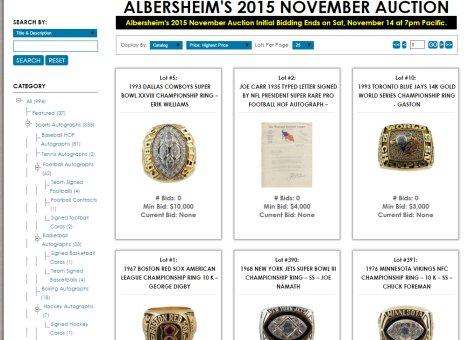 albersheims10-20-15h