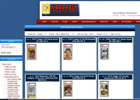 sirius10-19-15