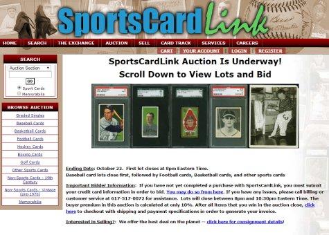 sportscardlink10-2-15
