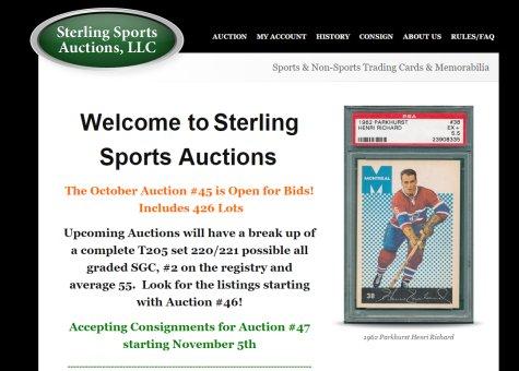 sterling10-2-15