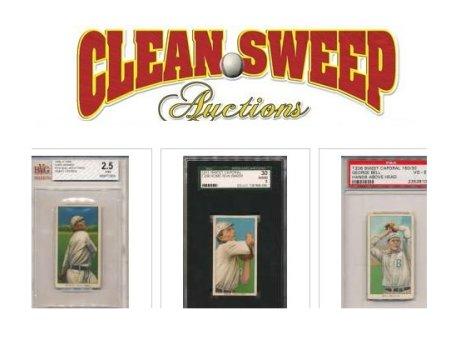 clean11-9-15