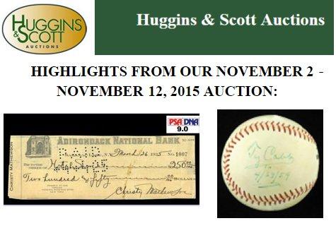 huggins11-2-15