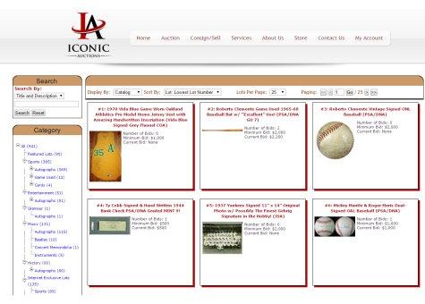 iconic12-4-15