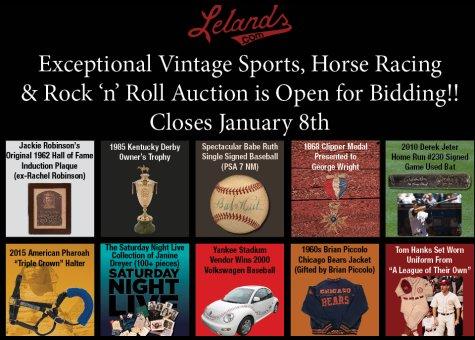 lelands12-4-15