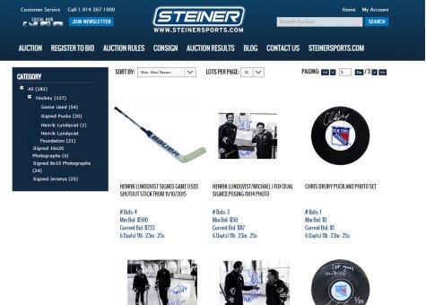 steiner12-15-15