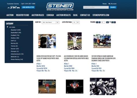 steiner1-13-15