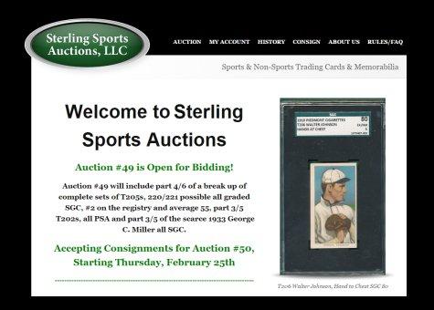 sterling1-22-16