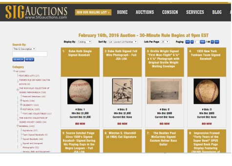 sigauctions2-2-16