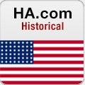 heritagehistorylogo