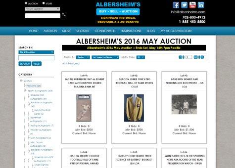 albersheims4-18-16