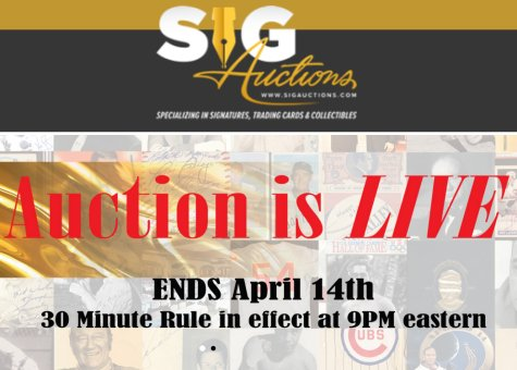 sigauctions4-4-16