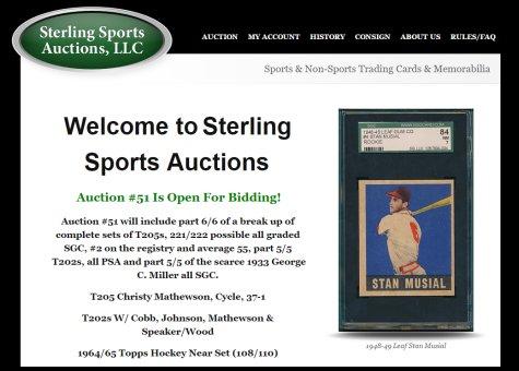 sterling4-1-16
