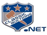 Classic Auctions Accepting Consignments at Torontoâ??s  Sport Card & Memorabilia Expo May 4-6, 2018