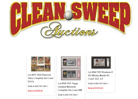 cleansweep5-6-16