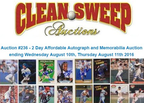 cleansweep7-8-16