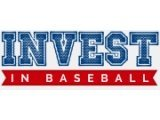 Invest In Baseball Offers Finders Fee – Buying Sports Cards & Memorabilia and Looking for the $1,000,000 Collection