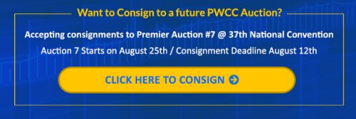 pwcc7-11-16