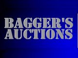 Bid Now In Baggerâ??s Auctions Spring Auction Ending April 26, 2018