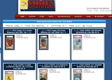 sirius9-19-16