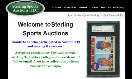sterlingsports9-14-16