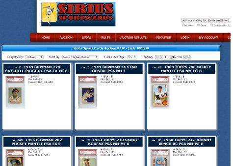 sirius10-6-16