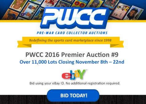 pwcc11-8-16