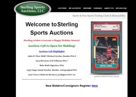 sterling12-16-16