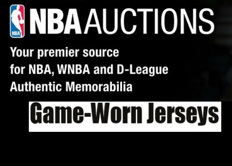 nbaauctions2-6-17h