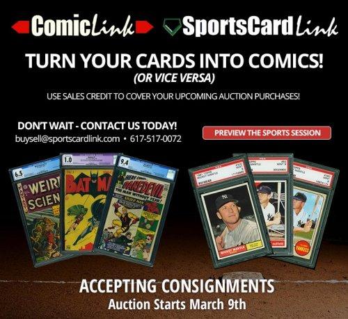 sportscardlink2-23-17