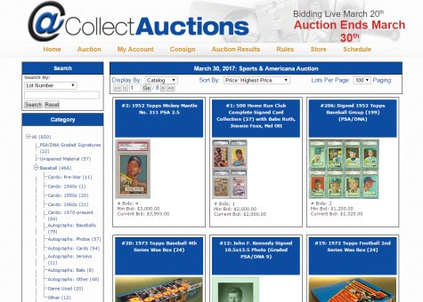 collectauctions3-20-17
