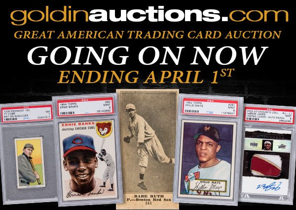 goldinauctions3-16-17t
