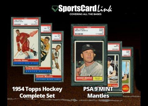 sportscardlink3-9-17