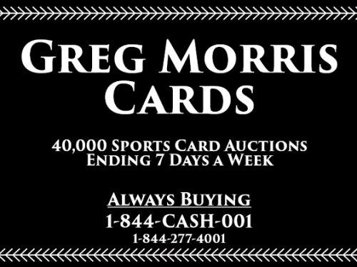 gregmorris5-11-17