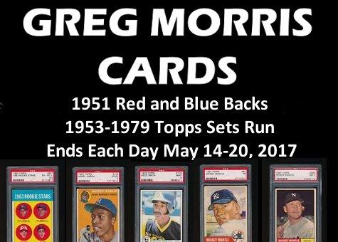 gregmorris5-11-17h